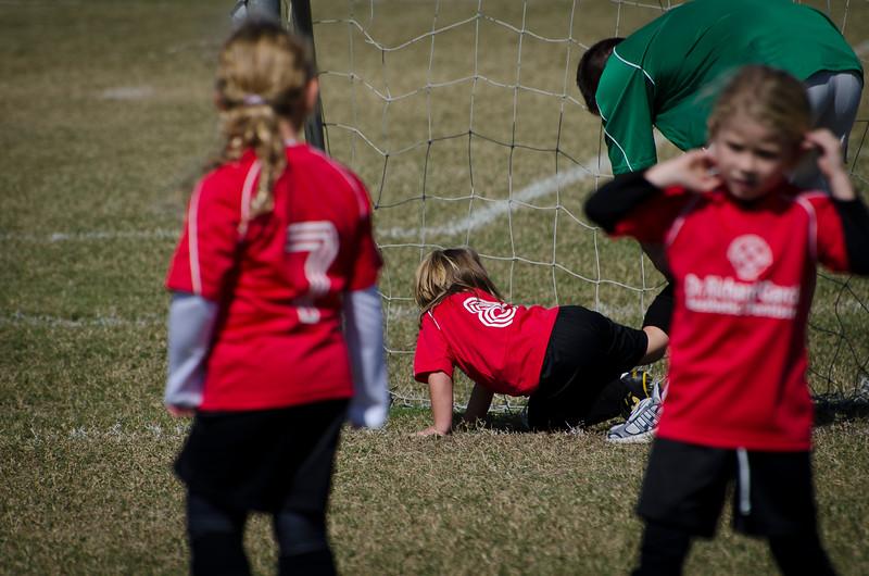 Soccer-2758.jpg