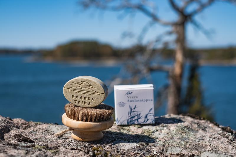 saaren taika luonnollinen saippua ekologinen pyykkietikka-3022.jpg