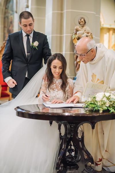 2018-10-20 Megan & Joshua Wedding-523.jpg