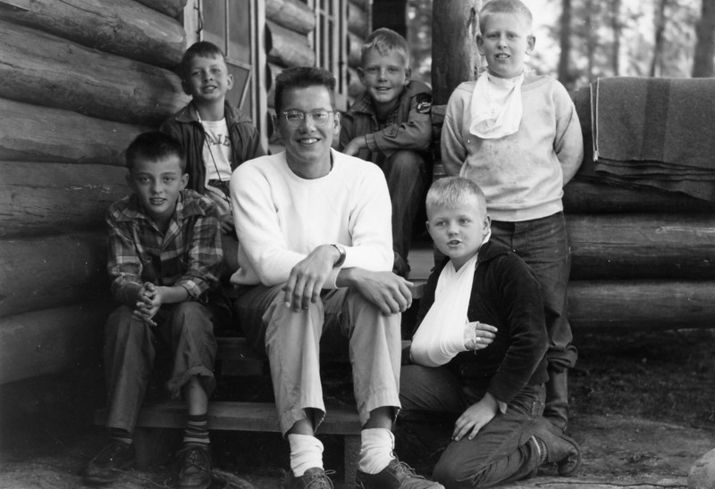 1948 Cub (15).jpg