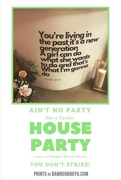HouseParty20180419_195515.jpg