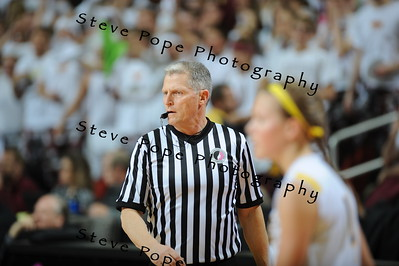 2013 Referees