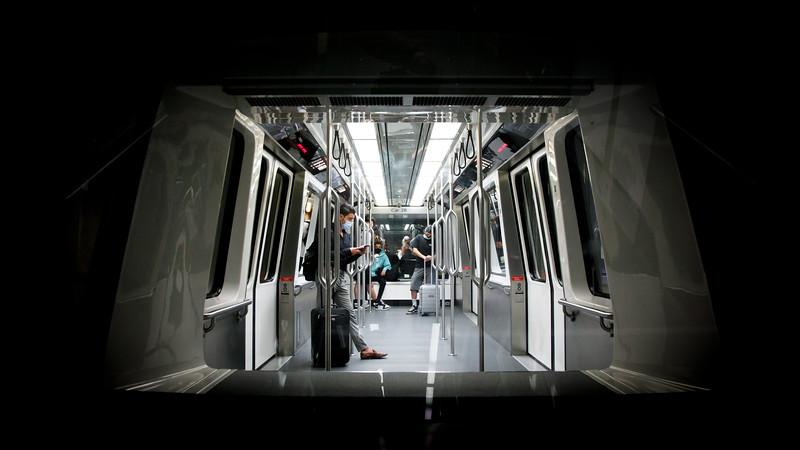 071420-train-127.jpg