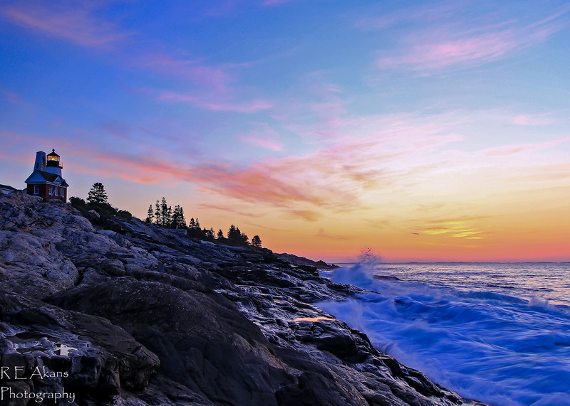 Pemaquid Sunrise 3.jpg