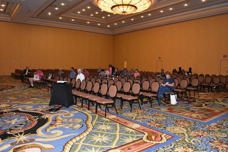 PAC Seminar 125322.jpg