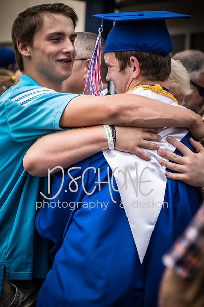 05-27-17 GC Graduation-176.JPG