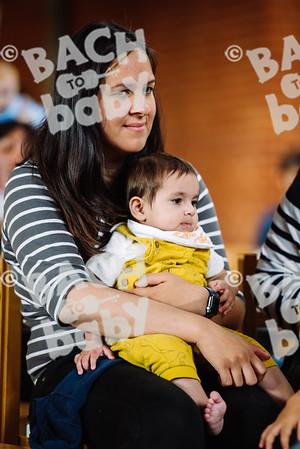 © Bach to Baby 2018_Alejandro Tamagno_West Dulwcih_2018-08-24 018.jpg