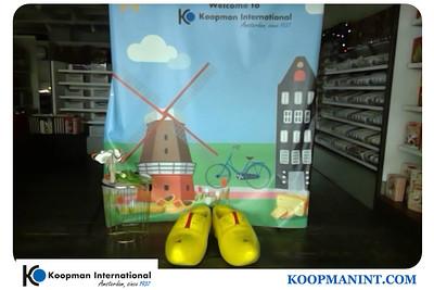 1.14.20 Koopman International (K)