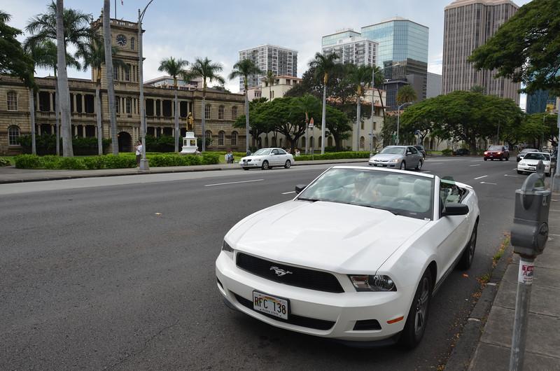 Oahu Hawaii 2011 - 153.jpg