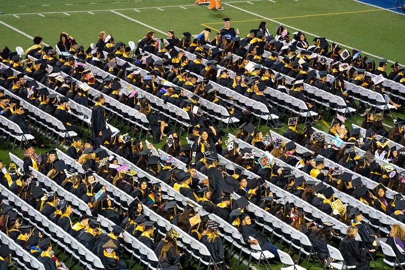 Lesly Graduation Ceremony (117 of 169).jpg