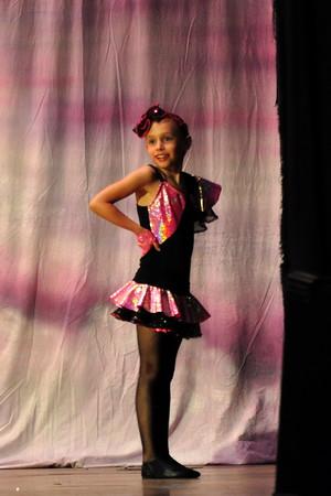 2013-06-16 - Cailyn's Recital