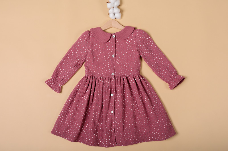 Rose_Cotton_Products-0102.jpg