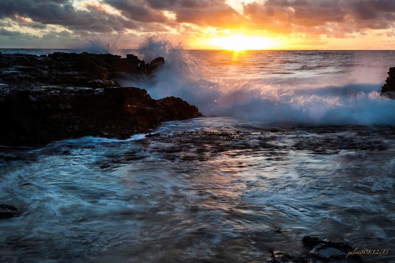 SandyBeachE122613-1.jpg
