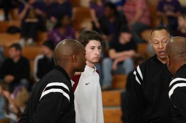 Varsity Boys Basketball 2