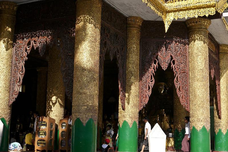 Yangon, Burma - Myanmar-108.jpg