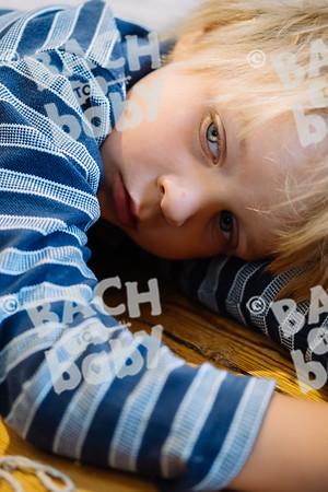 © Bach to Baby 2018_Alejandro Tamagno_Highgate_2018-07-31 013.jpg