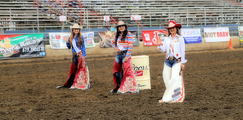 IMG_8736 Rodeo Queens and KUSI Stick Horse Race.jpg