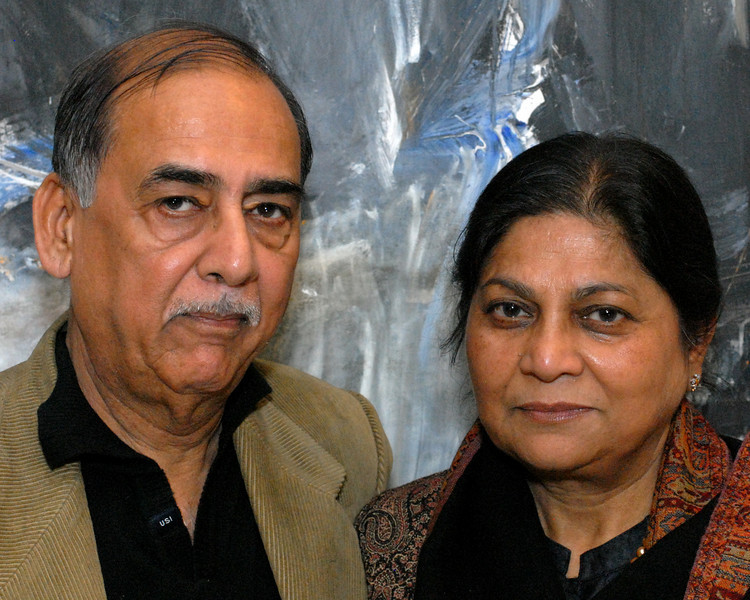 Mr and Mrs S Paul.jpg