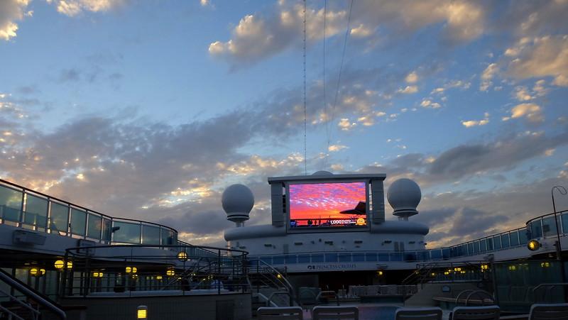 Cruise 03-07-2016 140.JPG