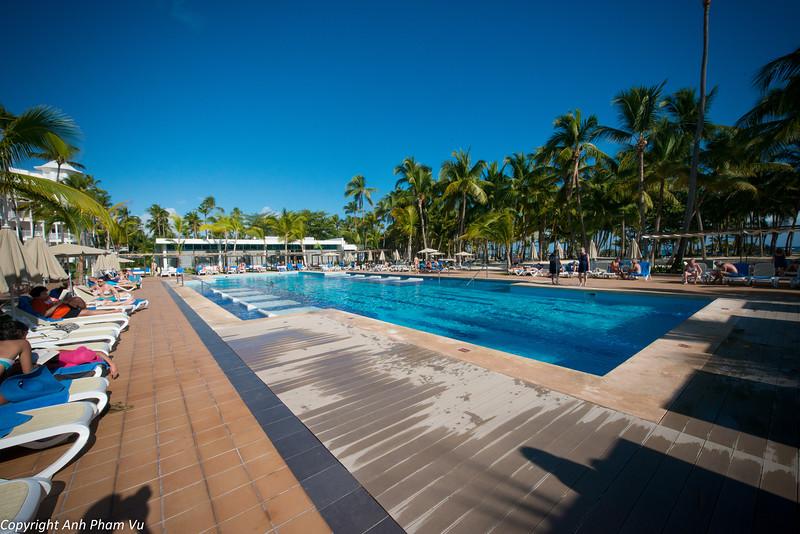 Punta Cana December 2012 018.jpg