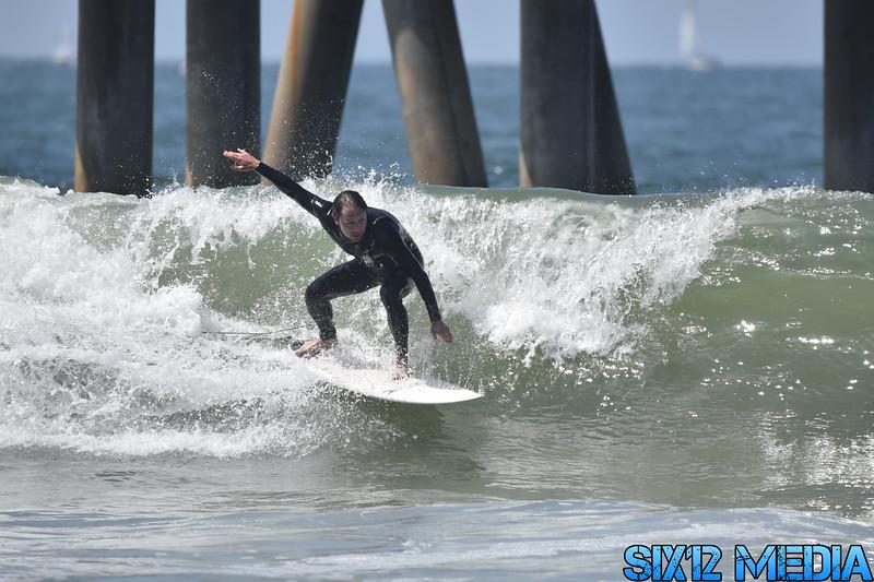Venice Pier Surfing-86.jpg