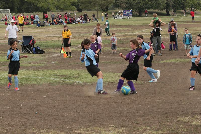 Soccer2011-09-17 10-20-33_1.JPG