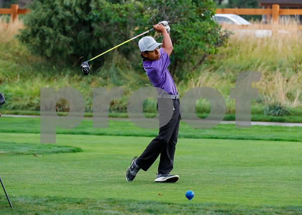Awest Golf  9/3/21