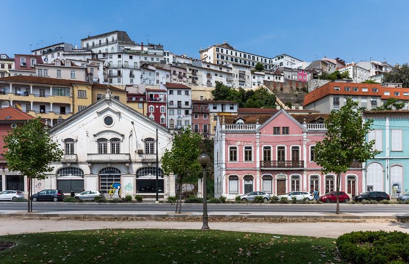 Coimbra 146.jpg
