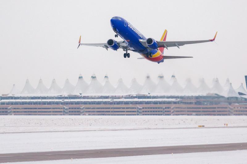 112420_airfield_southwest-023.jpg