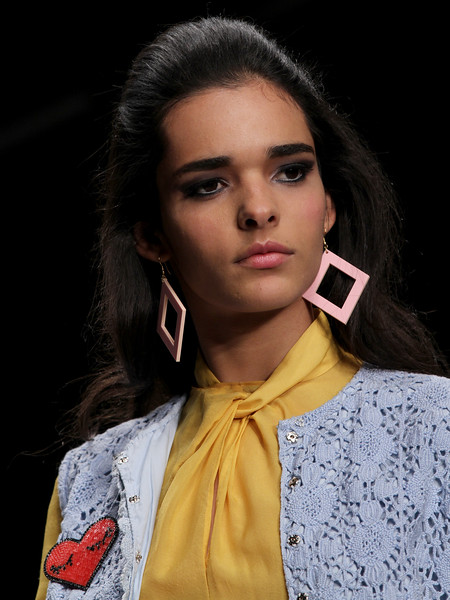 Pink-12-LFWEnd-Trend-Out-034.jpg
