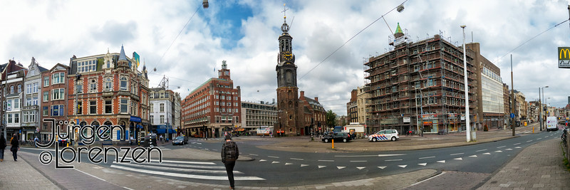 2013Europe_Amsterdam.jpg