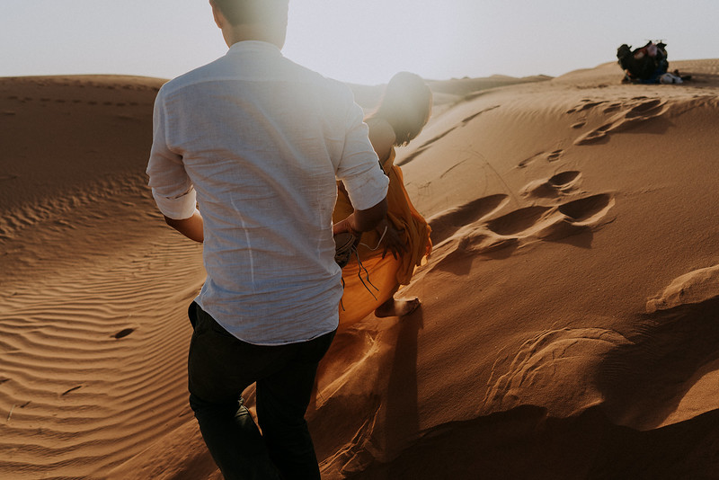 Tu-Nguyen-Destination-Wedding-Photographer-Morocco-Videographer-Sahara-Elopement-381.jpg