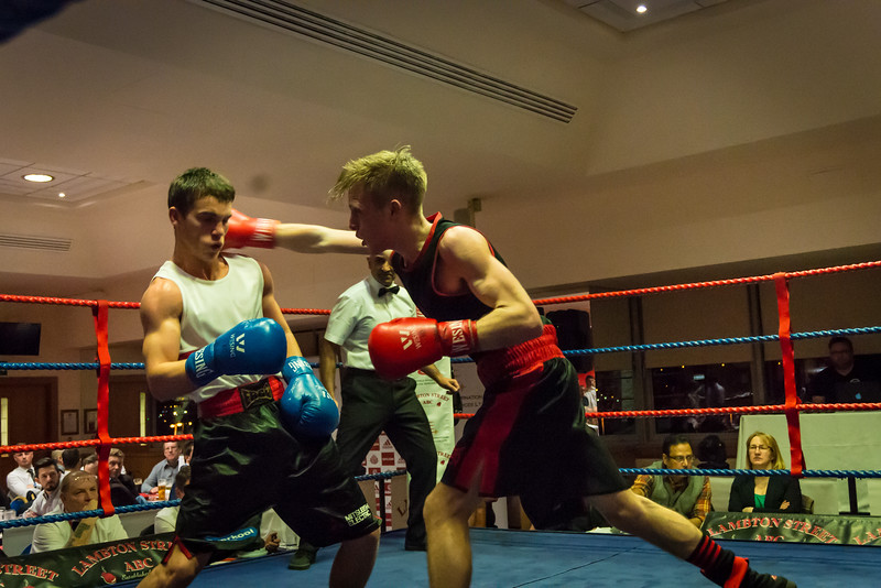 -Boxing Event March 5 2016Boxing Event March 5 2016-19810981.jpg