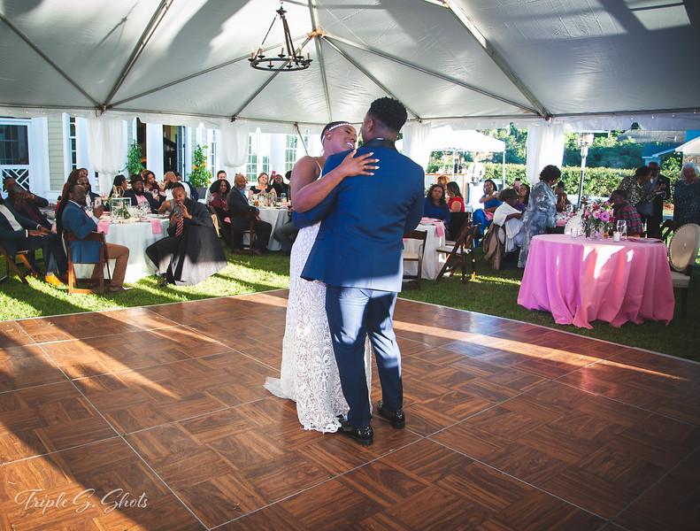 Lolis Wedding Edits-415.JPG