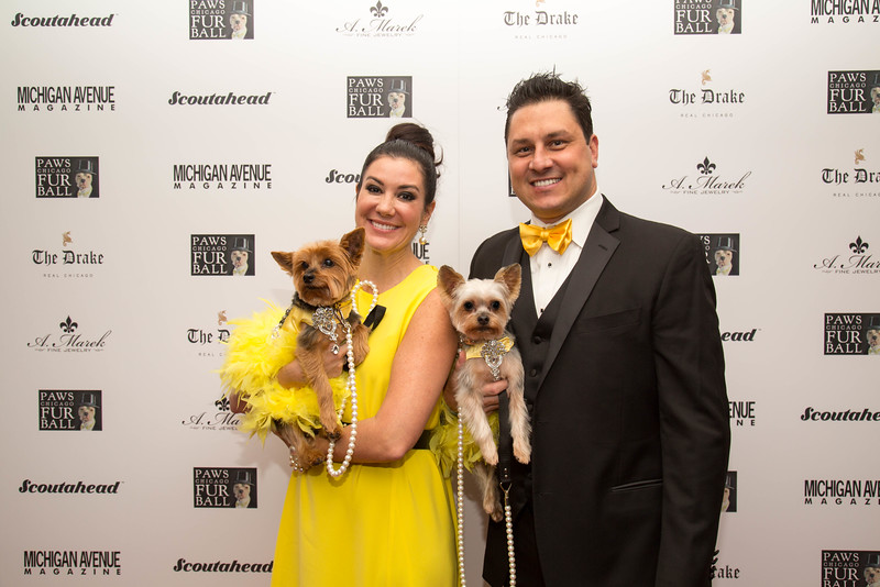 2016.11.18 - 2016 PAWS Chicago Fur Ball 111.jpg