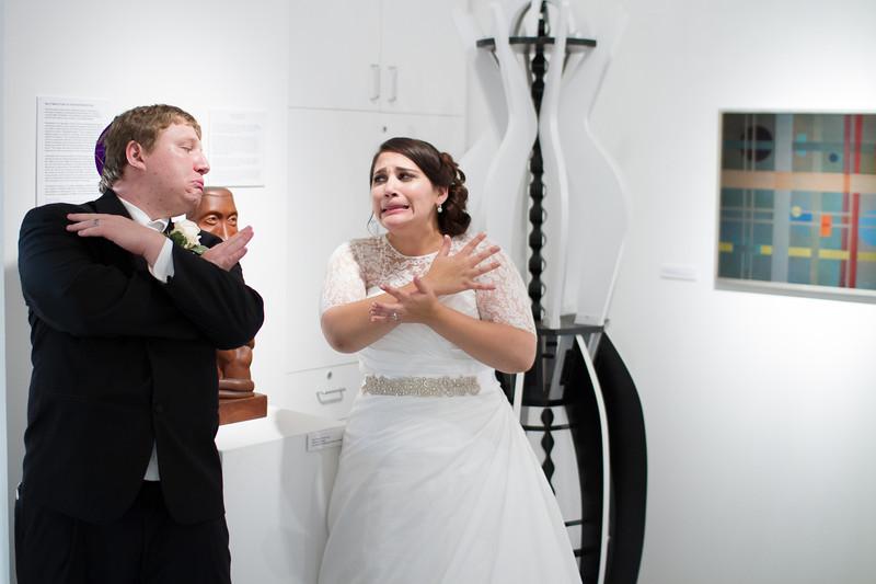 Becca&Devon_Wedding-803.jpg