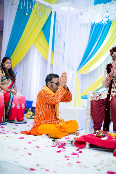 Le Cape Weddings - Niral and Richa - Indian Wedding_- 2-443.jpg