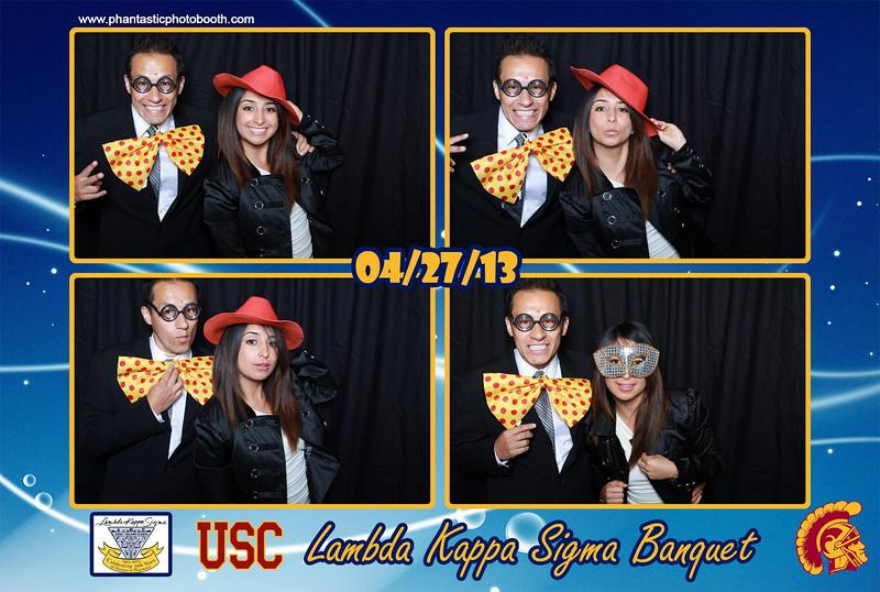 USC Banquet 2013_0022.jpg