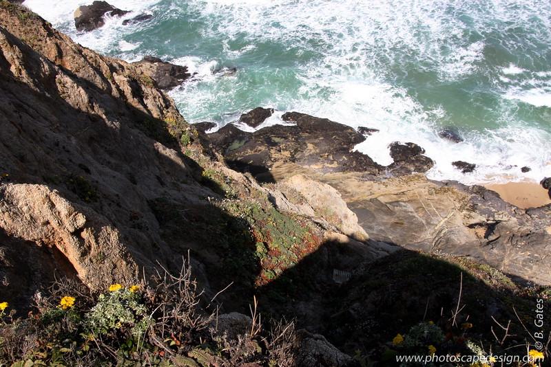 Monterey / Pebble Beach / Carmel