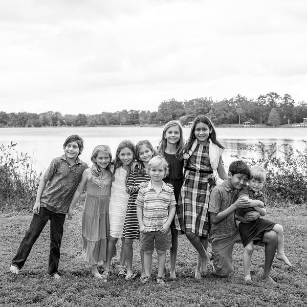 2016 O'NEAL FAMILY CHRISTMAS GATHERING-015.jpg