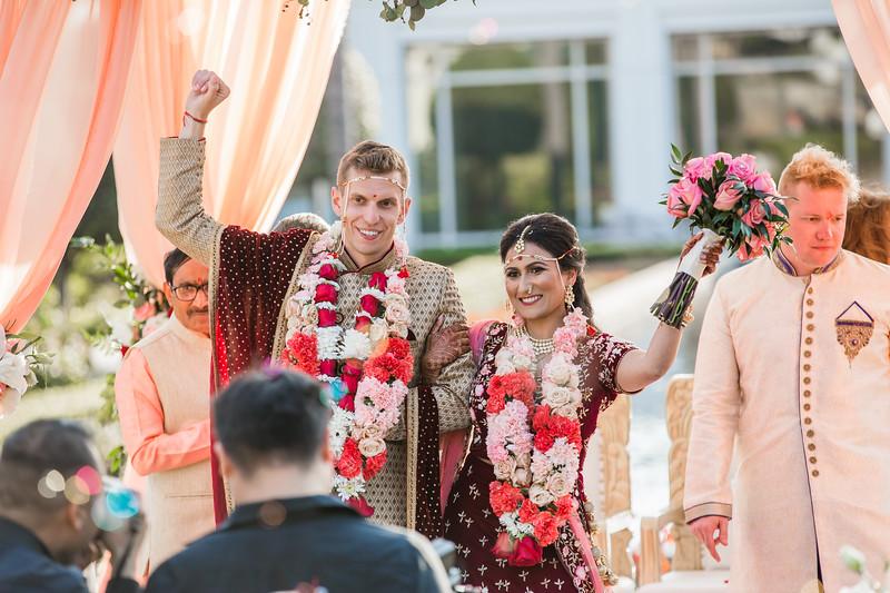 Wedding-2297.jpg