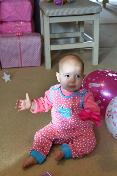 Daisy's first birthday Oct 2017 014_DxO 1.jpg