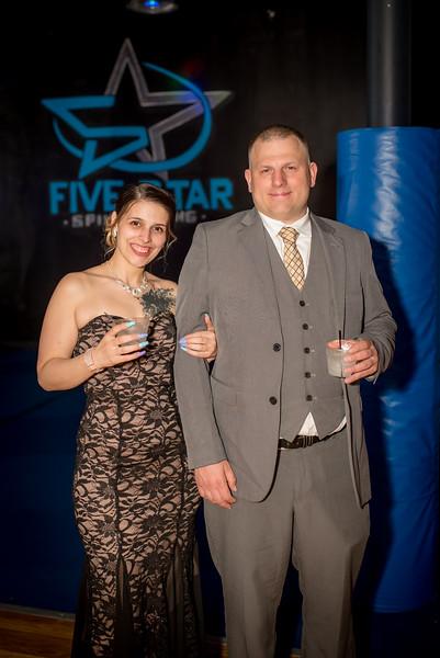 FSMA Spin Boxing Prom May 2019-29.jpg