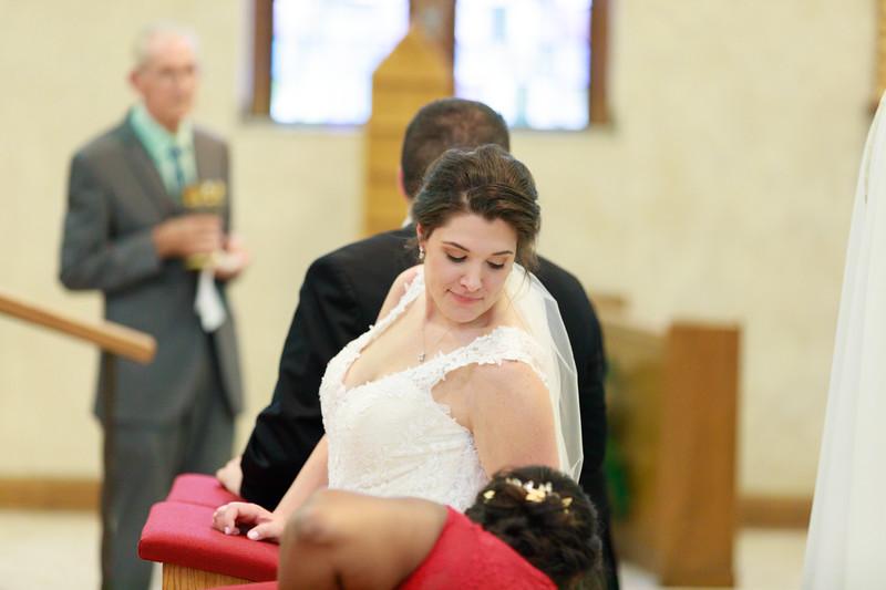 0599-Trybus-Wedding.jpg