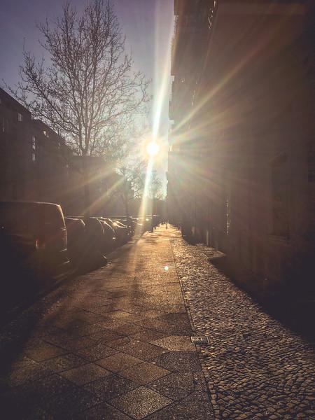Berlin1Yearand3Months-103.jpg