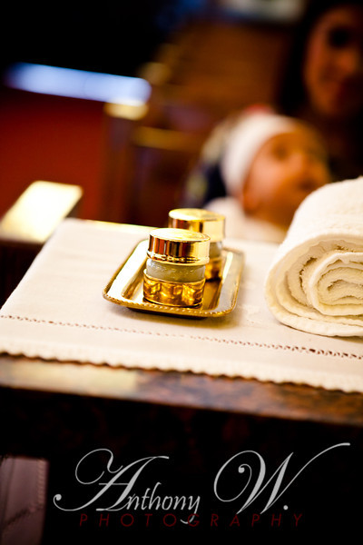 andresbaptism-0009.jpg