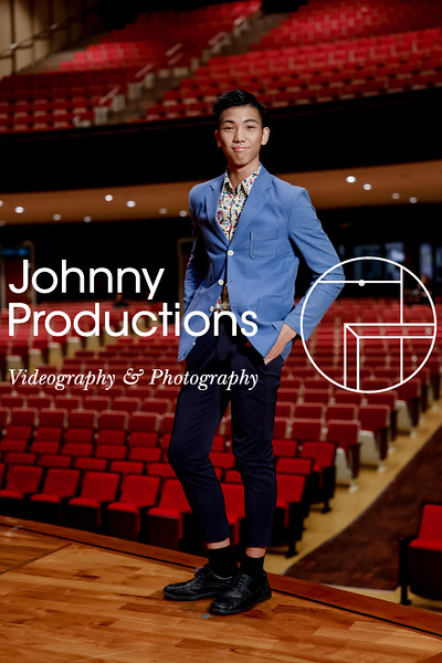 0117_day 1_SC flash portraits_red show 2019_johnnyproductions.jpg