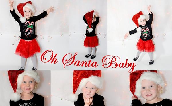 Oh-Santa-Baby-000-Page-1.jpg