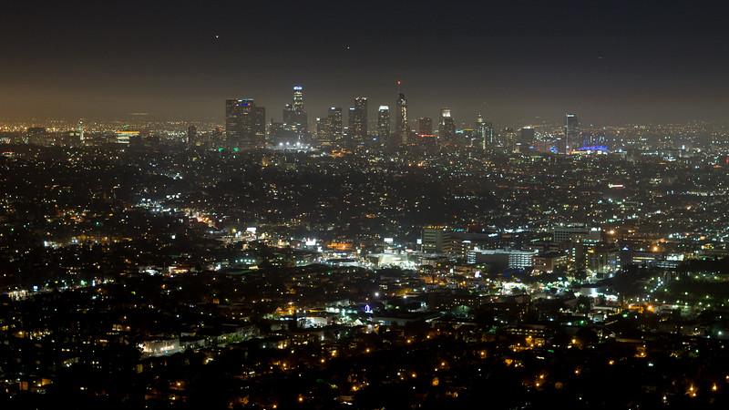LA-GO-31.jpg
