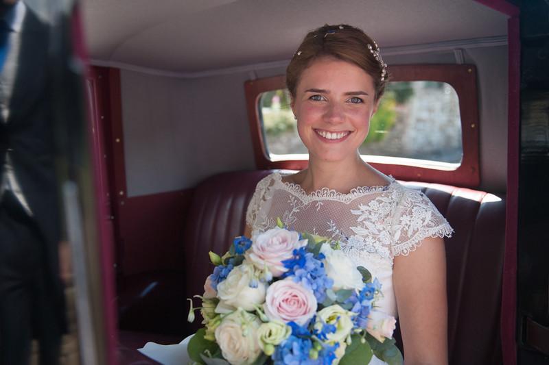 641-beth_ric_portishead_wedding.jpg
